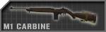 M1carbine.png