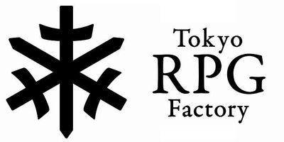 Image Result For Address Shinjuku Ku