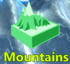 Create-formingtheland-mountains.png