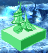 Create-settingtheenvironment-arctic.png