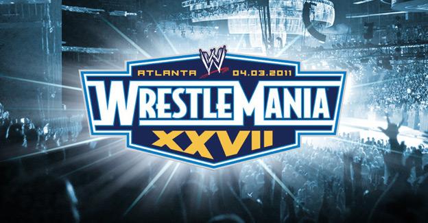 https://images.wikia.com/prowrestling/images/2/24/WrestleMania_XXVII_(2011)_Logo.jpg