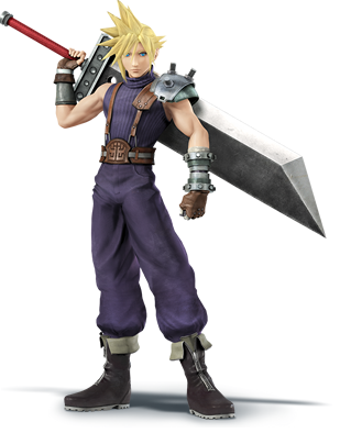 Cloud_SSB4.png