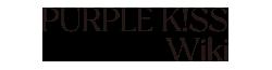 PURPLE K!SS Wiki