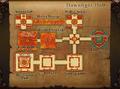 Dawnlight Halls Map.png