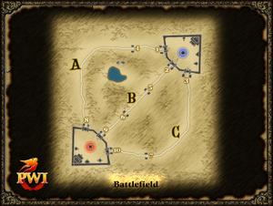 Territory War Battle Map.png