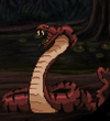 Giant Snake.png