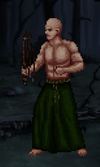 Cultist.png