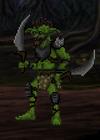 Swamp Rukiti.png