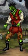 Zombie Hummel.png