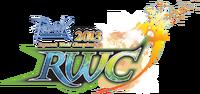 RO RWC2013.png