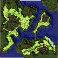 RO WoEMap04.png