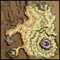RO WoEMap06.png