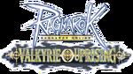 Ragnarök: Valkyrie Uprising