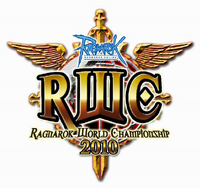 RO RWC2010.png