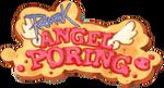 Ragnarök: Angel Poring