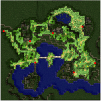 RO WoEMap03.png