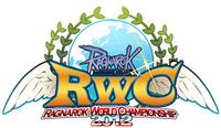 RO RWC2012.png