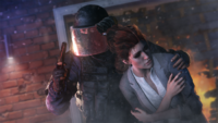 R6-hostage mode-alpha.png