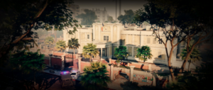Matchmaking preferences rainbow six siege