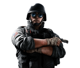 Thermite.png