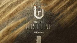 Dust-Line-DLC.jpg