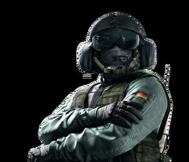 Jäger.png