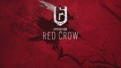 Red-Crow-DLC.jpg