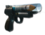 Stim pistol.png