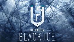 Black-Ice-DLC.jpg