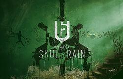 Skull-Rain-DLC.jpg