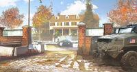 R6-house map-alpha.jpg