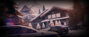 Chalet.png