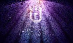 Siege Velvet Shell Logo Image.jpg