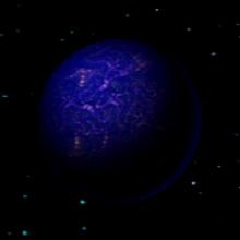 Planetaquatos.png