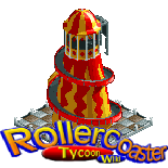 OpenRCT2   RollerCoaster Tycoon   FANDOM powered by Wikia