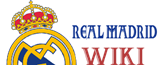 Wiki Real Madrid
