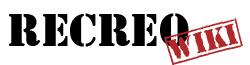 Wiki Recreo