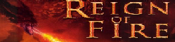 The Reign of Fire Wiki