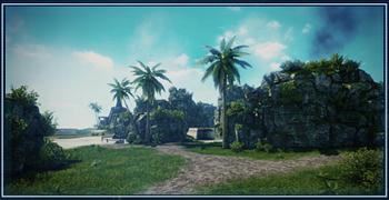 Islands.png