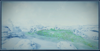 Whiteout.png