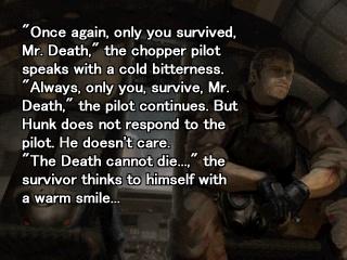 Resident_Evil_3_Epilogue_8_Hunk.jpg