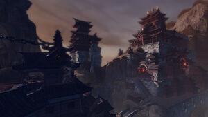 Castle-siege.jpg