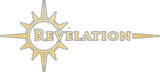 Revelationonlinelogo.png