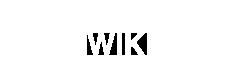 Revolution Wiki