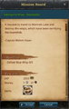 Daily Quests - Northern Watchtower - 05.png