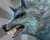 Sacred Wolf Bestairy Icon.png