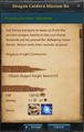 Daily Quests - Lost Roost - 03.png