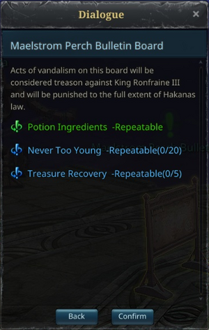 Daily Quests - Maelstrom Perch - Main.png