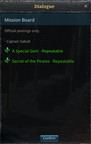 Daily Quests - Garrison Fort - Main.png