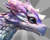 Elicuno Bestairy Icon.png